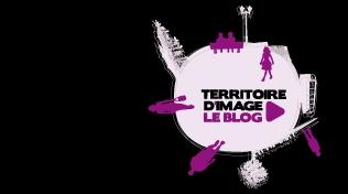 Territoire d'image : Le blog